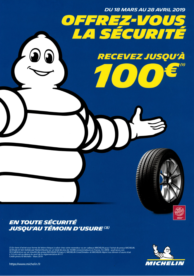 michelin mars 2019.PNG