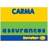 Carma Assurances Carrefour