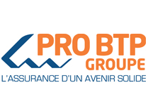 Assurance Protec BTP